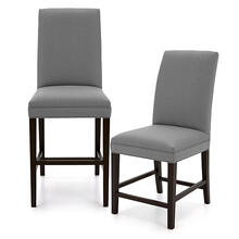 View Product - ODELLUM Dining Chair