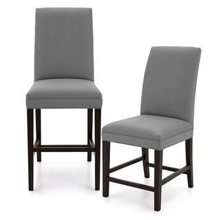 See Details - ODELLUM Dining Chair