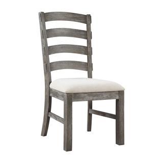 Paladin Side Chair