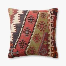 0339580104 Pillow