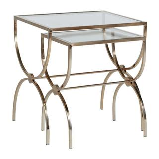 Michael Nesting Tables