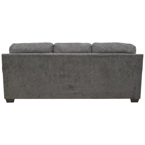 Benchcraft - Locklin Sofa