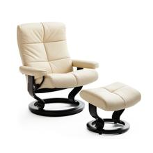 View Product - Stressless Oxford Large