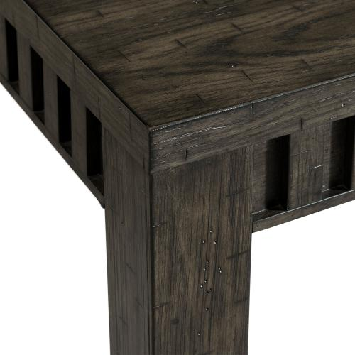 Shelter Bay Dining Table