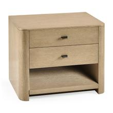 Cambrio Nightstand