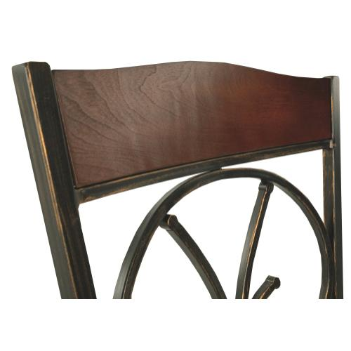 Glambrey Dining Chair