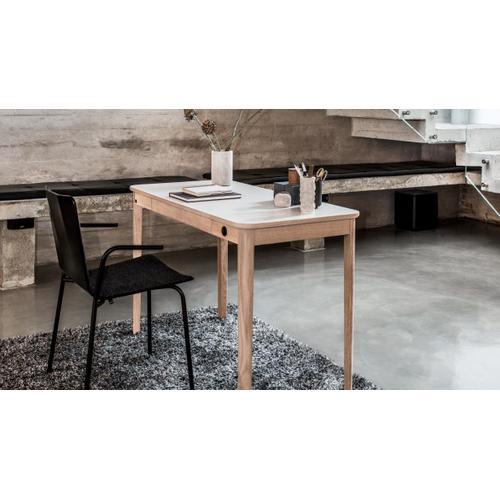 Skovby - Skovby #131 Home Desk