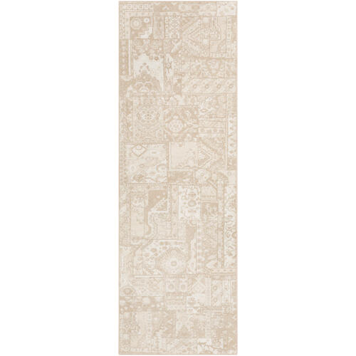 "Surya - Contempo CPO-3715 9'2"" x 12'10"""