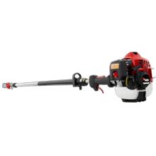 Chainsaw PSTZ260S