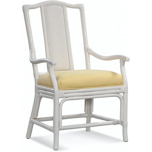 Braxton Culler Inc - Drury Lane Arm Chair