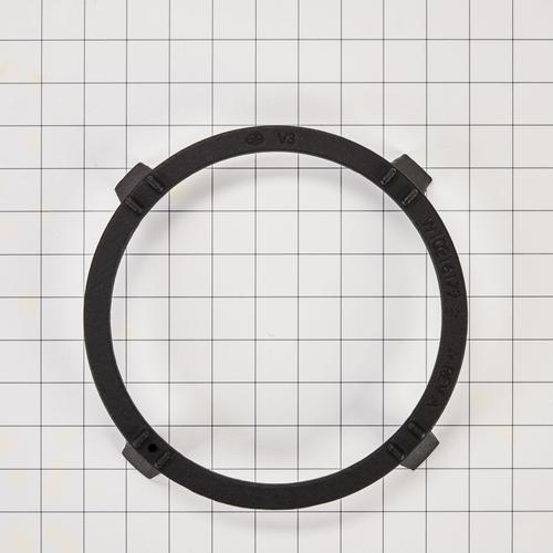 Wok Ring - Other