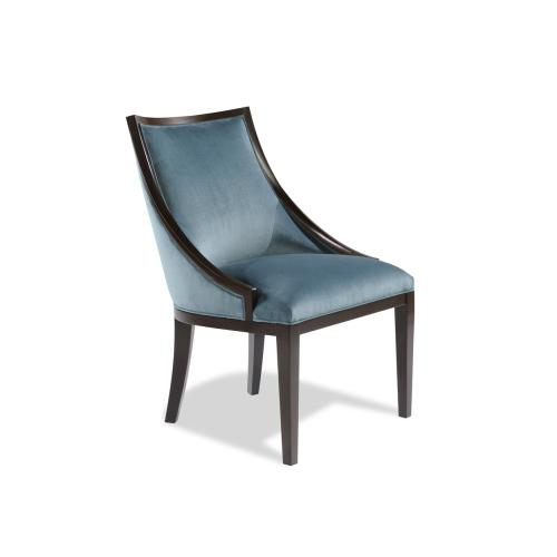 Taylor King - Mitchell Dining Chair