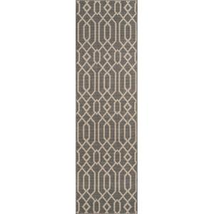 Baja Baj-03 Grey - 1.8 x 3.7