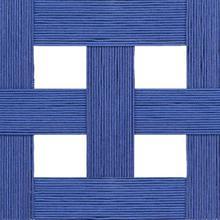 Pacifc Blue