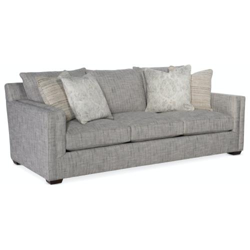 Living Room Sophie Reg Sofa