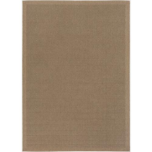 """Product Image - Elements ELT-1015 5'3"""" x 7'6"""""""