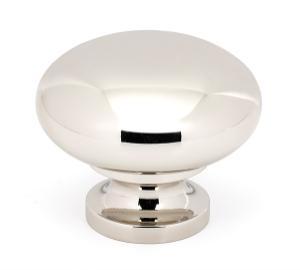 Knobs A1136 - Matte Black Product Image