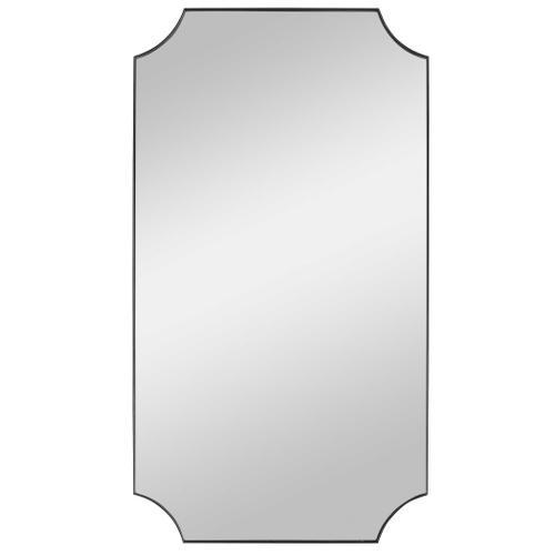 Lennox Black Mirror