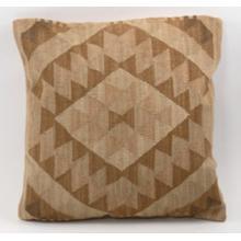Kilim Pillows Pune