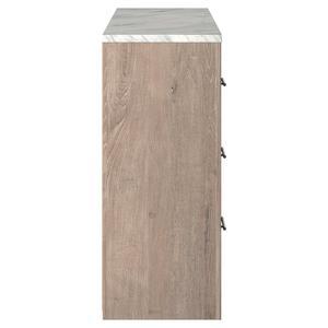 Senniberg Dresser