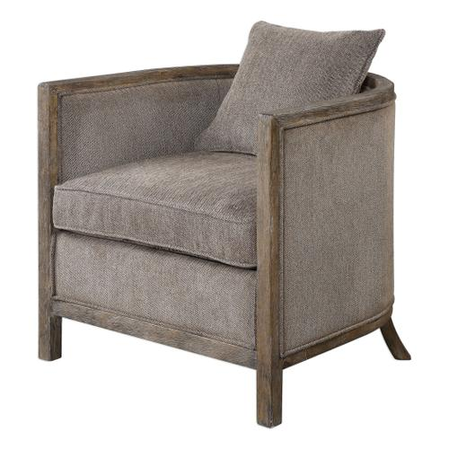Product Image - Viaggio Accent Chair