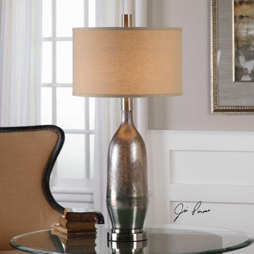Basola Table Lamp