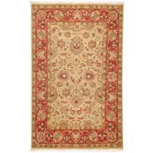 View Product - Taj Mahal TJ-1132 2' x 3'