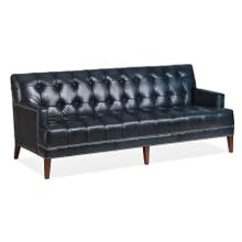 EDGEFIELD SOFA