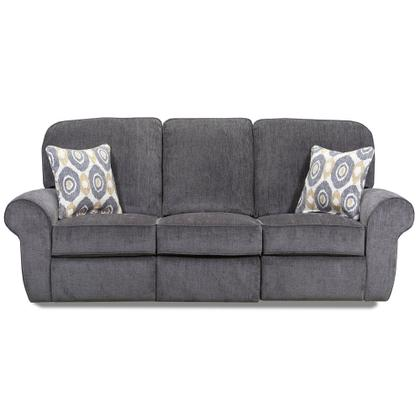 See Details - 57005 Windsor Reclining Sofa