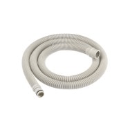 KB Drain hose - Drain hose for washing machine water drainage