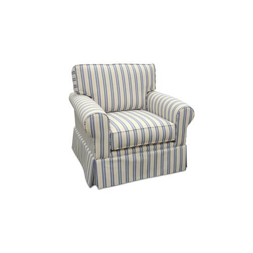 404 Chair
