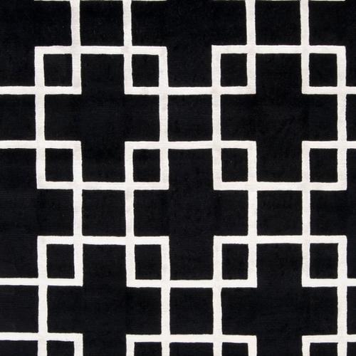 Surya - Mugal IN-8594 5' x 8'