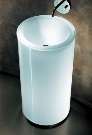 Pullman Pedestal Product Image