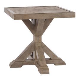 Beachcroft End Table