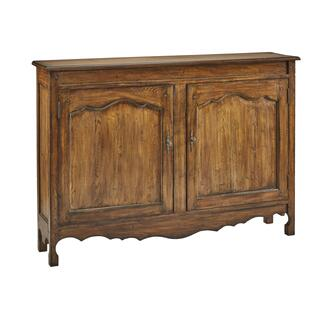 Tavern Hall Chest