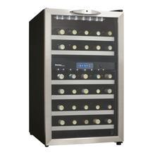 Danby Designer 38 Wine Cooler