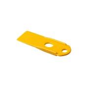 Lid opener - Lid opener for washing machines