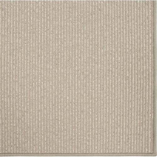 Lanier Bahia 3'x5' / Canvas Border
