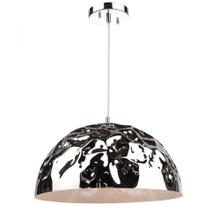 View Product - Forged Metal AC10740CH Pendant
