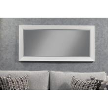 View Product - 15411 Series Full Length Leaner Mirror