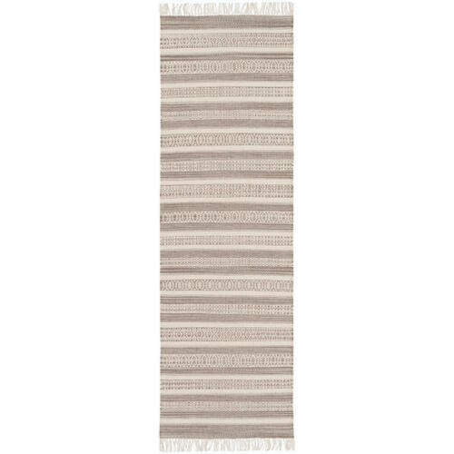 Surya - Lawry LRY-7003 4' x 6'