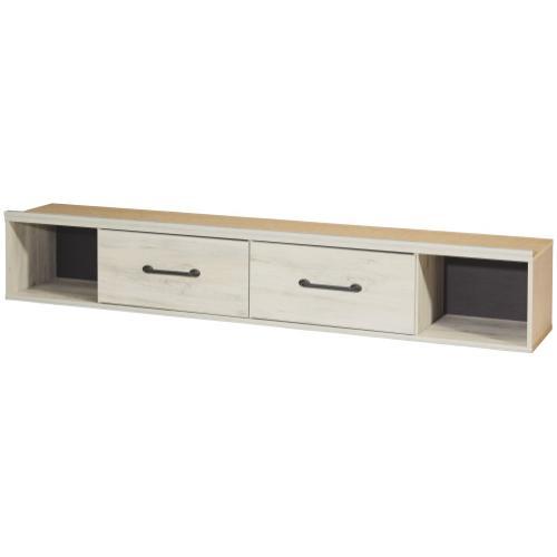 Cambeck Queen/king Under Bed Storage