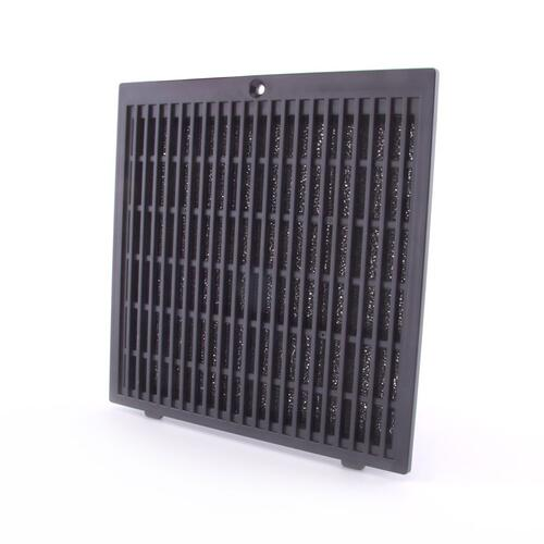 Greentech Environmental - Replacement Fiber Mesh Rear Filter for pureHeat 2-in-1