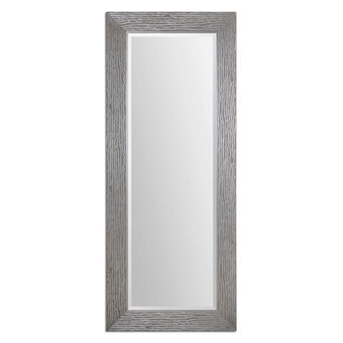 Amadeus Mirror