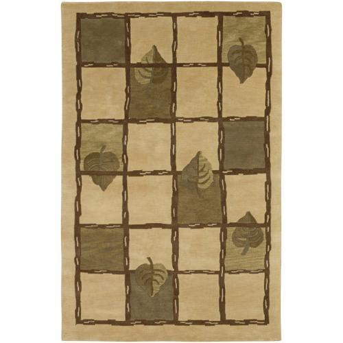 Gallery - Mugal IN-1062 8' x 11'