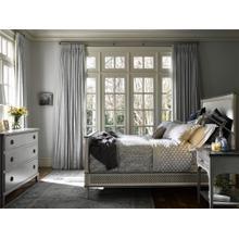 See Details - Sojourn Drawer Dresser