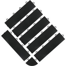 View Product - Edge Trim - Female (6-Pack + 1 Corner)