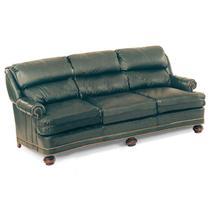 See Details - Blayne Sofa