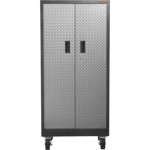 Gallery - Premier Pre-Assembled Tall GearLocker