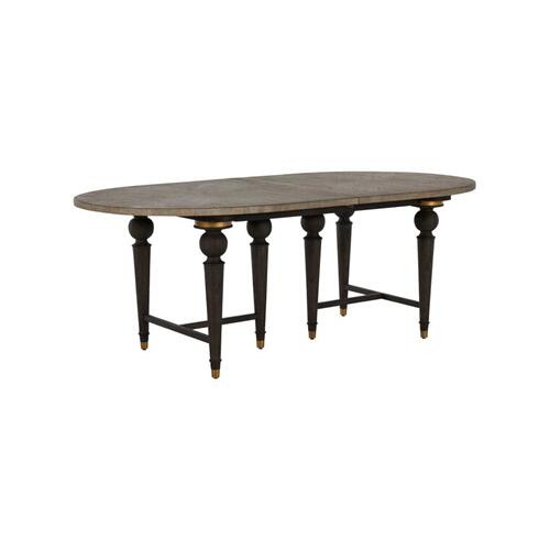 Roderick Dining Table